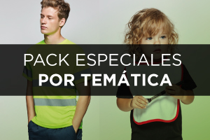 PACK_TEMATICA